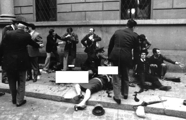 strage-di-milano-feriti-in-strada.png